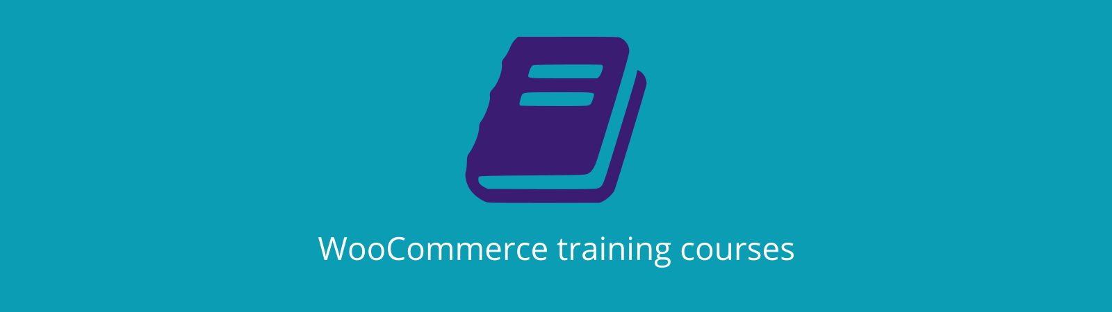 WooCommerce training courses in the UK