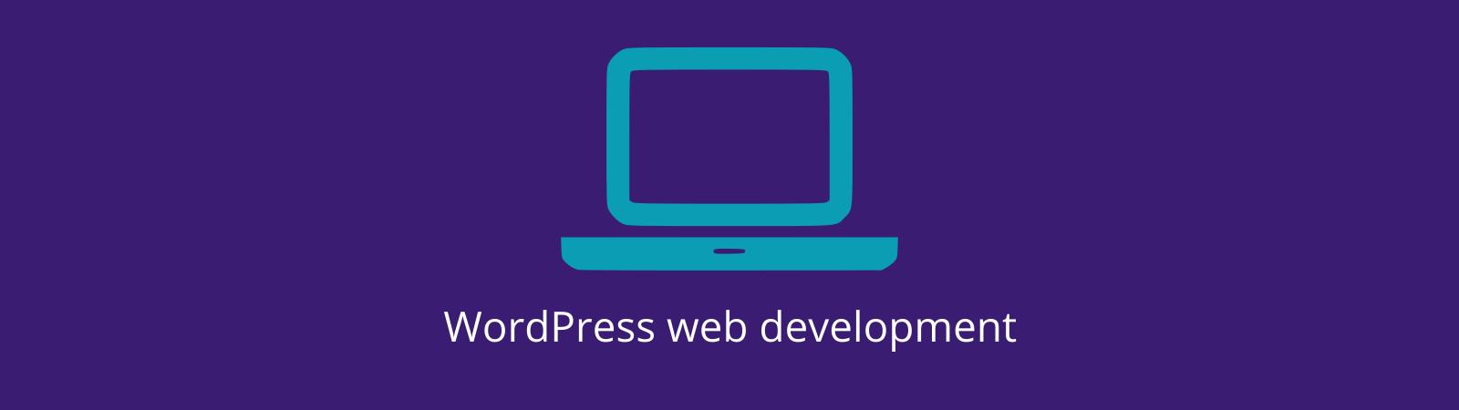 WordPress website development by UK agency Peacock Carter
