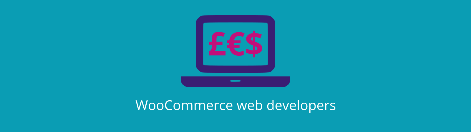 WooCommerce web developers based in the UK