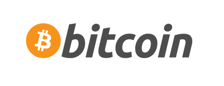 Bitcoin for ecommerce merchants