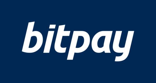 Bitplay logo - Bitcoin payment provider