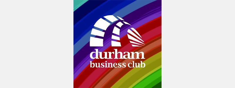 Durham Business Club