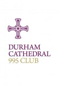 Durham Cathedral 995 Club