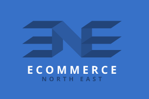 Ecommerce North East event in Newcastle upon Tyne
