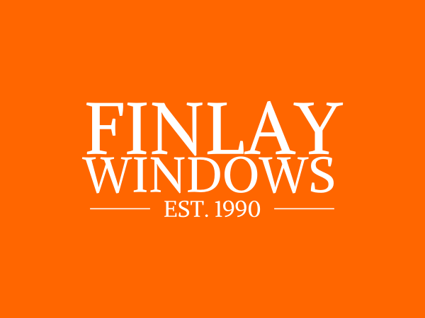 Responsive WordPress web design for Finlay in Gateshead UK