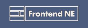 Frontend NE logo
