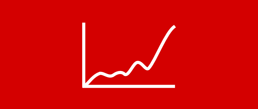 Magento Enterprise website development for Dubai retailer