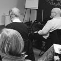 Magento ecommerce training in Glasgow