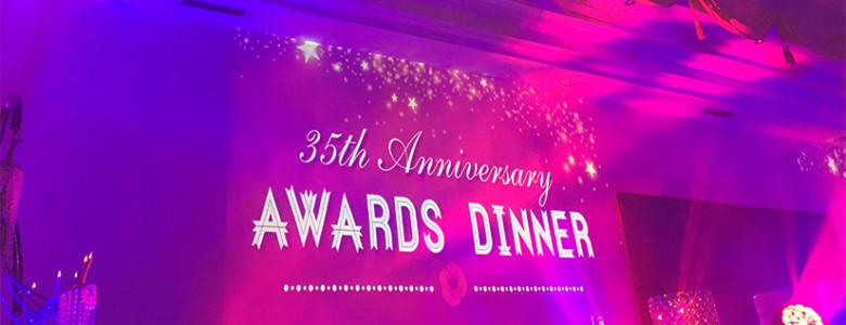 Peacock Carter makes International Trade Award shortlist at Durham Business Group awards