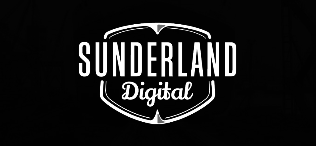 Sunderland Digital: Next Generation of Ecommerce