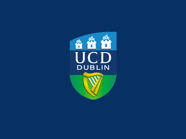 MediaWiki consultancy and development work for UCD
