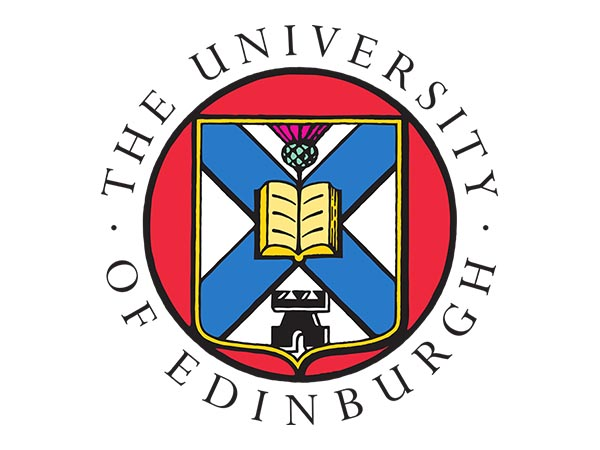 WordPress training course for University of Edinburgh