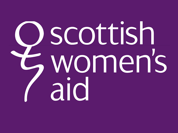 WordPress training, Scotland, for WomensAid Scotland