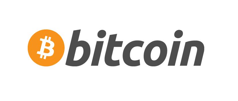 Bitcoin for ecommerce merchants