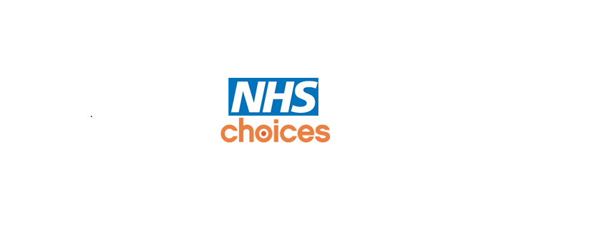 MediaWIki development project for NHS Choices