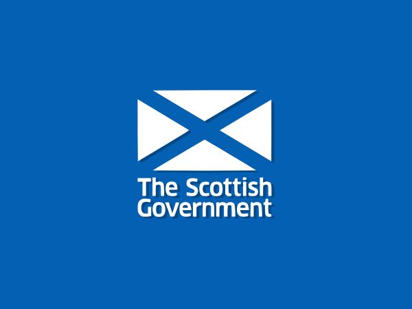 Web consultancy - Scottish Government