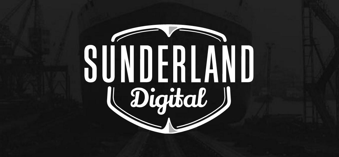 Sunderland Digital: Next Generation of Ecommerce